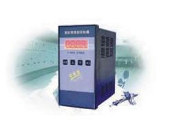 GW-ZWS-5000智能温湿度控制器