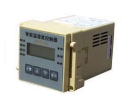GW-ZWS-42智能温湿度控制器