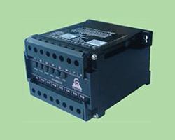 交流負序電壓變送器