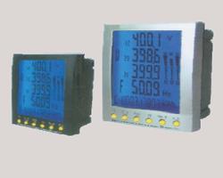 GW2200智能电力监测仪